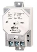 gems865transducer_large