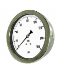 kodiak6002gauge_large