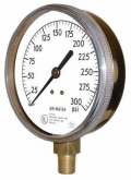 kodiaksprinklergauge_large