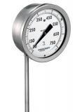 ashcroft600bthermometer_large