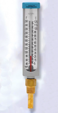 wekslerglass152fcthermometer_large