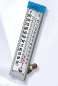 wekslerglass153fcthermometer_large