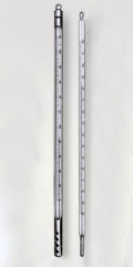 wekslerglassspecialtythermometers_large