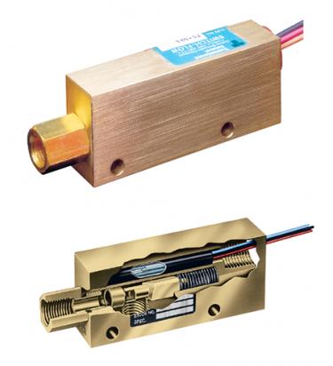 Gems Xm 700 Xt 700 Level Sensor Kodiak Controls