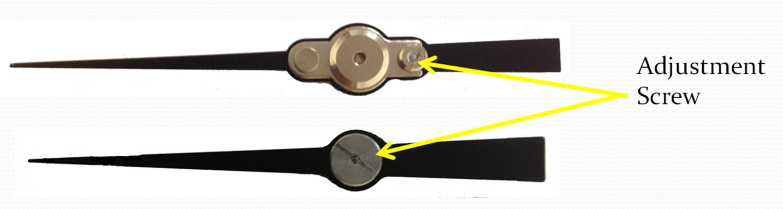 How To Repair A Pressure Gauge Out Of Calibration | Kodiak Controls