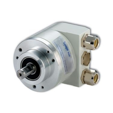 Dynapar AI25 DeviceNet Absolute Encoder